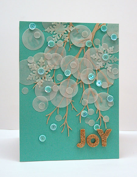 wintery-joy-bokeh-card